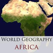 World Geography Quiz - Africa