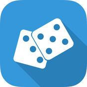 Yahtzility - Scoresheets for Yahtzee yahtzee game download