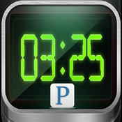 Alarm Clock for Pandora Radio pandora radio