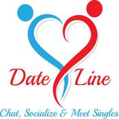 Date Line - Chat, Socialize & Meet Singles