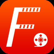Fast Video Player & Downloader - Fast Sync & Free Video Player and Downloader