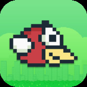 Floppy Bird Reloaded Version - THE Bird Game - Tap and Flap Your Wings