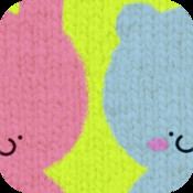 Himanchu - Video Chat, Live Chat, Meet new people chat
