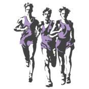 International Front Runners Western Region