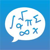 MathCrunch - Instant Math Help