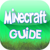 Strategy Guide for Minecraft - Video, Tips minecraft pocket
