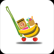 TheSmartTrolley.com - Grocery ON THE GO grocery
