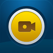 Dailymotion Caméra – shoot, edit, publish and share all your favorite video moments on-the-go publish panorama