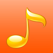 Free MP3 Download - Music Player & Downloader for SoundCloud