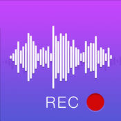 Smart Recorder -Audio Recorder Free