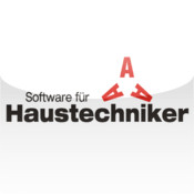 AAA Software für Haustechniker kazaa 3 0 ind software