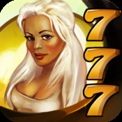 Ace Titan`s Fortune Slots (Lucky Vegas Casino) - Fun Slot Machine Games