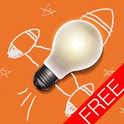 FotoMark Free | Scan Handwriting Text/Painting & Image Merge