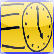 Time Tracker 2 Go - Automatically Track Time and Expenses at a Customer`s Location. Great for consultants, contractors, home health care workers