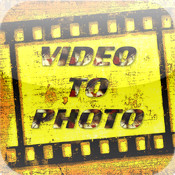 Video And Movie To Photo Converter real video converter