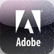 Adobe Digital Publishing Summit Event App