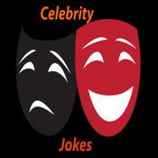 Celebrity Jokes Images & Messages / New Jokes / Latest Jokes / Jokes Collection