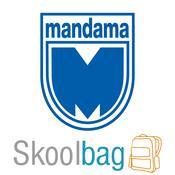 Mandama Primary School - Skoolbag
