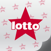 National Lottery Lotto Results