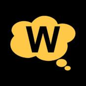 Whisper - Audiobooks, Bestsellers and Stories whisper
