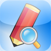 Draw Dict Free - for Draw Something