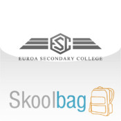 Euroa Secondary College - Skoolbag secondary program