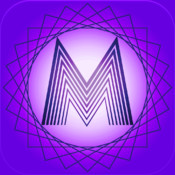 Meditation by Mindifi - experience calm, relaxing, and deep focus and rest with meditations and hypnosis