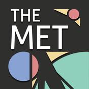 Metropolitan Museum of Art Visitor Guide