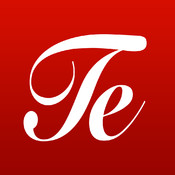 PDF Textilus - Fill Forms, Annotate PDFs, Sign & Create PDF Reader Documents