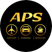 Aps download