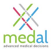 Medal: Medical Algorithms, Formulas, Calculators & Scores for Treatment, Diagnosis & Healthcare Decision Support message digest algorithms