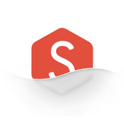 Skywall - Anonymous social network among friends