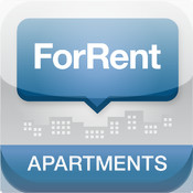Apartments For Rent - Find Apartment Rentals with ForRent.com apartment rentals in florence