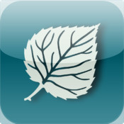 Phone Tree - Group Contact messenger , sms email and phone your contacts and groups with ease