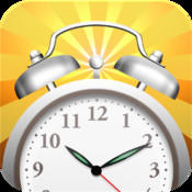 Sunrise Alarm Clock – Dawn Simulator for waking up refreshed