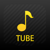 iMusic Tubee -- Music Player and Manager for YouTube.