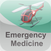 Emergency Medicine Board Certification - EM Board Training bulletin board systems