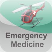 Emergency Medicine Board Certification - EM Board Training