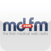 MDFM md