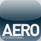 Aero!