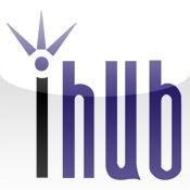 iHub i've