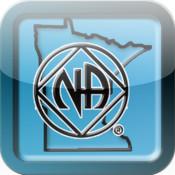 MNNA www na com