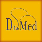 DrMed