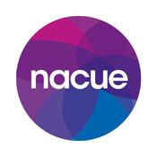NACUE societies
