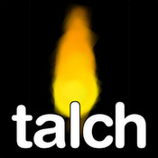 talch view your message