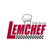 LEMCHEF