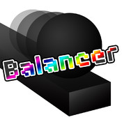 Balancer crossroads load balancer