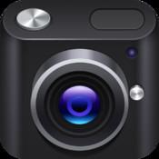 Camerafi