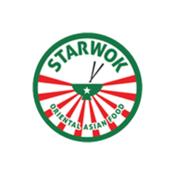 Star Wok