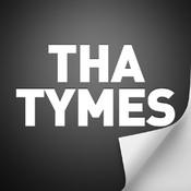 Tha Tymes
